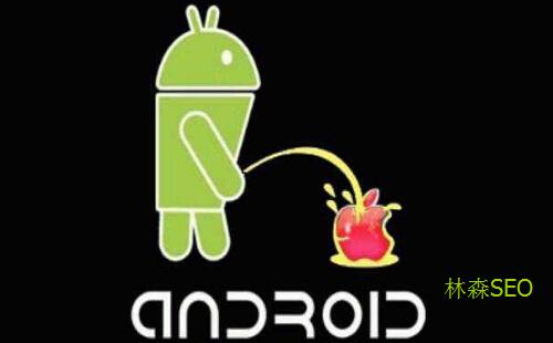 15大安卓应用软件市场及提交入口