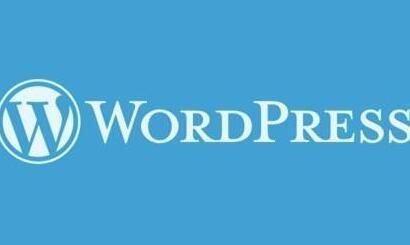 wordpress-postviews统计次数远高于真实数据怎么修改?