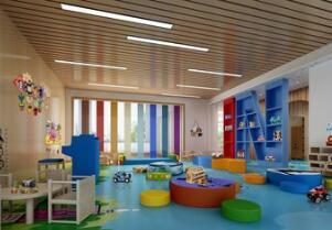 幼儿园网站建设的重要性
