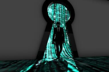 如何提高微信小程序的安全性能