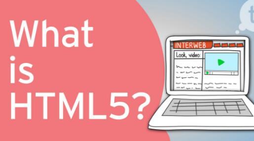 html5和PHP开发微信小程序各有优势