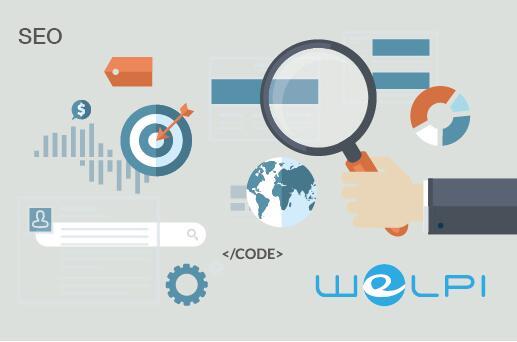 网站建设与网页设计之间有何不同