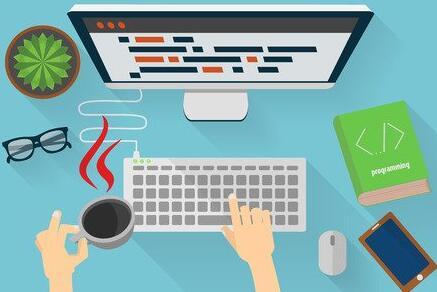 如何选一个好的网站建设公司?