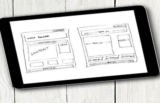 如何有效的增加网站用户参与度