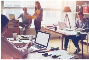 企业做好网站设计的三点基础
