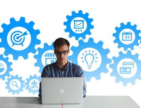 响应式网站设计相比较移动网站有哪些优势和不足