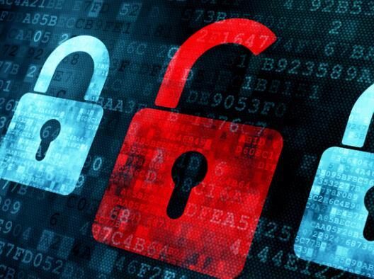 软件开发时常见的安全问题