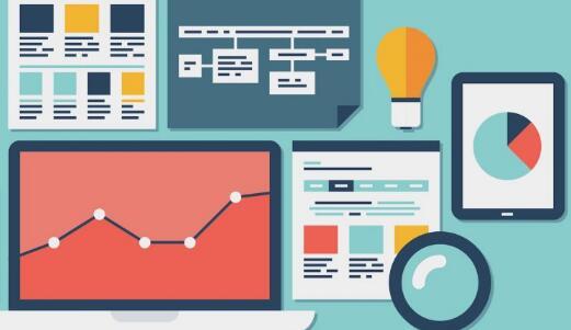 企业如何快速预估网站建设的成本