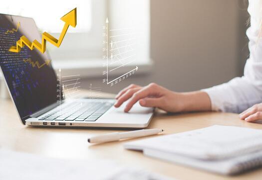 东营投资理财网站建设哪家好和运营推广注意事项