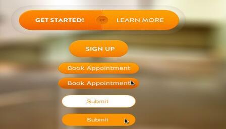 专业的网站设计有哪些优势