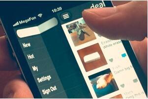 酒店网站设计时如何做好用户体验