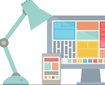 企业在网站建设时下面几项尽量要避免