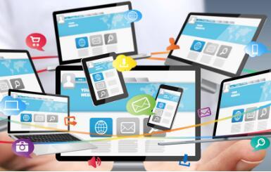 网站建设中经常要考虑的几个技术问题