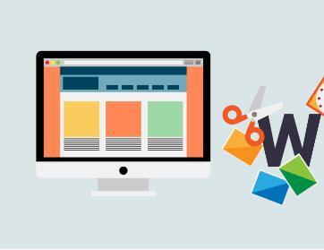网站建设时如何选择正确的服务器