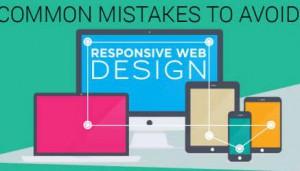 企业重新进行网站设计时必须要了解的事情