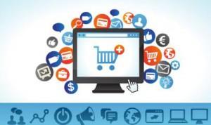 网站建设时如何提升用户对企业网站的信任度