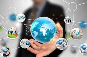 營銷型企業(ye)網站(zhan)建設的(de)關鍵因素有哪些
